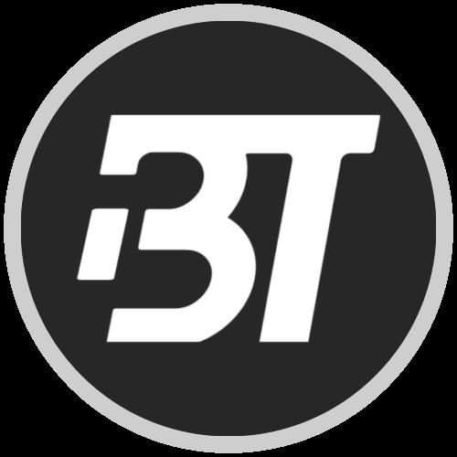 Buytale - Hytale Server Monetization